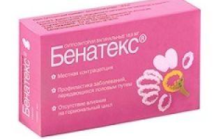 Фарматекс крем: инструкция по применению, цена в аптеке и фармакологическое действие препарата