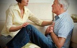 Бронхиальная астма у взрослых: симптомы и лечение патологии, как начинается  болезнь?
