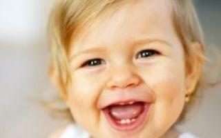 Почему белый налет на языке у ребенка: причины, развитие и стадии заболевания, особенности лечения