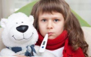 Панадол свечи для детей: инструкция по применению, цена 125 и 250 мг, отзывы и аналоги препарата
