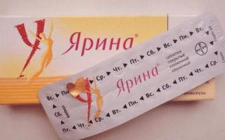 Линдинет 20: инструкция по применению, аналоги противозачаточных таблеток