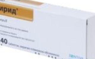 Итомед: инструкция по применению, цена в аптеке и отзывы, аналоги препарата и состав