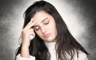 Боль в горле при глотании без температуры: лечение и эффективные лекарства, название таблеток