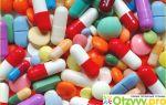 Нитроглицерин: инструкция по применению, цена в аптеке и отзывы, аналоги таблеток