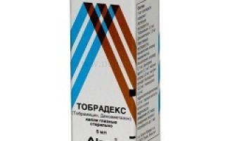 Трентал: инструкция по применению, аналоги таблеток, цена, отзывы