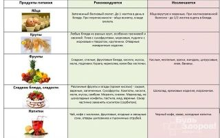 Холецистит у взрослых: причины, симптомы, диагностика и лечение патологии