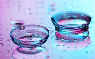 Тафлотан глазные капли: инструкция по применению, отечественные и импортные аналоги, цены и рекомендации
