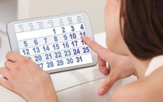 Пиелонефрит: причины, симптомы, лечение у женщин и мужчин, антибиотики при заболевании