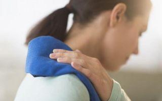 Артрит плечевого сустава: симптомы и как лечить заболевание, особенности болезни