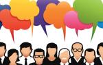 Розарт: инструкция по применению, аналоги, цена и отзывы