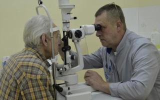 Тимолол глазные капли: инструкция по применению, аналоги, цена и отзывы о противоглаукомных средствах