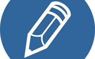 Мукосат: инструкция по применению, цена, отзывы, аналоги