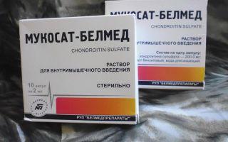 Цель Т: инструкция по применению, аналоги таблеток, цена и отзывы