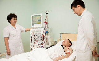 Геморрагический васкулит: причины, лечение заболевания у детей и взрослых