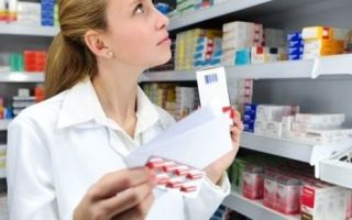 Костарокс 90 мг — инструкция по применению, цена в аптеке и отзывы покупателей, аналоги