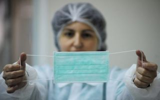 Свиной грипп: симптомы у людей, вирус в России: симптомы, лечение