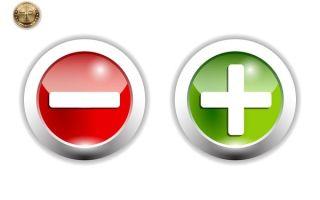 Бетасерк 24 мг — инструкция по применению, цена в аптеке и отзывы, меры предосторожности