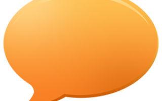 Терафлекс Адванс: инструкция по применению, аналоги, цена, отзывы