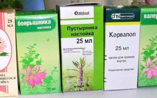 Тахикардия: симптомы и лечение патологии, что надо и что нельзя делать при болезни