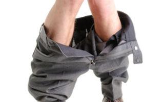 Боль при мочеиспускании: причины болевых ощущений у женщин и мужчин и методики лечения