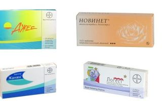 Логест: инструкция по применению, цена в аптеке и отзывы женщин, аналоги противозачаточных таблеток
