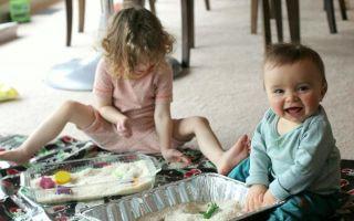 Пантогам сироп для детей: инструкция по применению, принцип действия препаратов с ноотропным эффектом