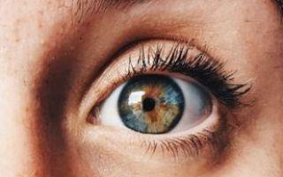 Капли для глаз при работе за компьютером: состав и название самых эффективных препаратов