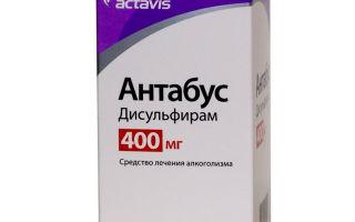 Колме: инструкция по применению, характеристика лекарственного средства и аналоги в аптеке