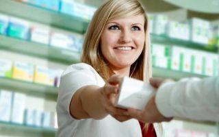 Нитросорбид: инструкция по применению, цена и отзывы, аналоги таблеток