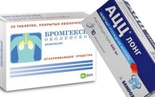 Таблетки от кашля: инструкция по применению, заменители, цены и отзывы