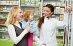 Доктор Мом сироп от кашля: инструкция по применению, цена в аптеке и отзывы, аналоги препарата