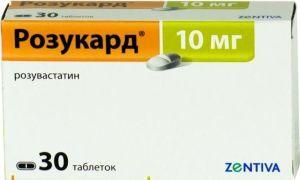 Аторис 40 мг — инструкция по применению, цена, отзывы, аналоги