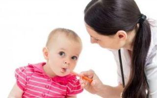 Суспензия для детей аугментин 200 — дозировка, инструкция по применению, фармакологические свойства, показания и отзывы пациентов