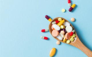 Дормиплант: инструкция по применению, общая информация о препарате и состав