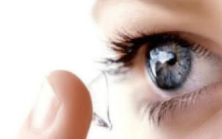 Бетоптик: инструкция по применению, цена и фармакологическое действие, аналоги глазных капель