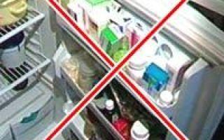 Микосептин: инструкция по применению, отзывы покупателей и аналоги мази от грибка ногтей