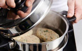 Диета и питание при панкреатите: что можно и нельзя есть, варианты меню