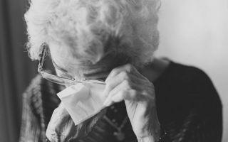 Болезнь Альцгеймера: симптомы и первые признаки патологии, правила лечения заболевания