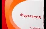 Тригрим: инструкция по применению, цена 5 мг, отзывы, аналоги