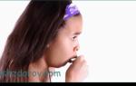 Коклюш у детей: симптомы, лечение, профилактика заболевания