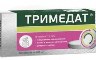 Спарекс: инструкция по применению, цена в аптеке и отзывы покупателей, аналоги препарата