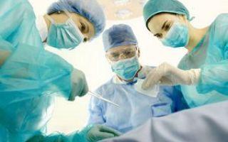 Грыжа пищевода: симптомы и лечение болезни, операция по удалению новообразования