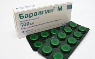 Кеторол: инструкция по применению, цена в аптеке, состав и формы выпуска препарата
