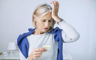 Гормональный сбой у женщин: симптомы и признаки патологии, лечение заболевания