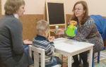 Аутизм: что это за болезнь, симптомы и признаки заболевания, причины развития патологии