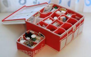 Бетадин мазь: инструкция по применению, состав и формы выпуска, аналоги препарата