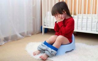 Дюфалак: инструкция по применению, аналоги для новорожденных и детей, отзывы покупателей