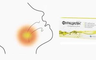 Фурацилин инструкция по применению таблетки, лекарства-синонимы, производитель, средняя, стоимость и отзывы покупателей