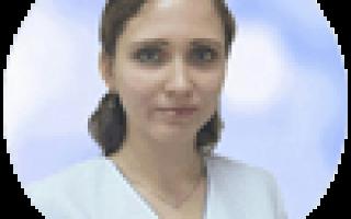 Зоэли: инструкция по применению, цена таблеток и отзывы врачей гинекологов