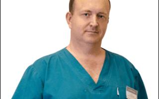 Атеросклероз сосудов головного мозга: симптомы и лечение патологии, как лечить заболевание